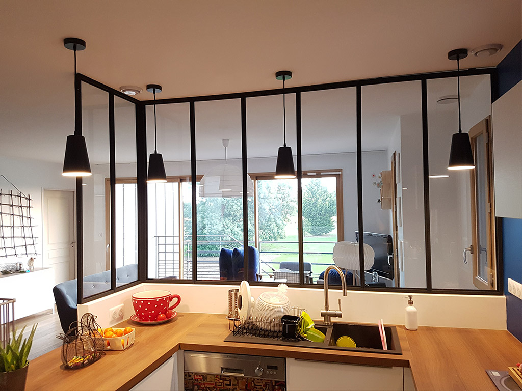 la mutine atelier de m tallerie fine sc nographie nos r alisations. Black Bedroom Furniture Sets. Home Design Ideas